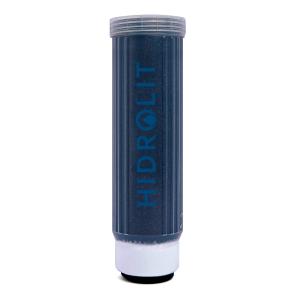 filtro purificador