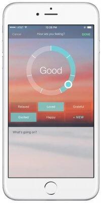 Una vida saludable con diez apps HIDROLIT