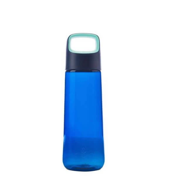 Botella de agua Hidrolit Kor Aura color Aqua Splash - 500mlBotella de agua Hidrolit Kor Aura color Aqua Splash - 500ml
