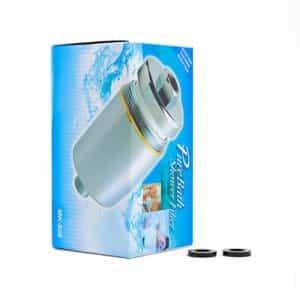 Filtro para ducha Elimina Sarro Pure Shower Hidrolit