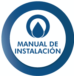 Manual de Instalación logo